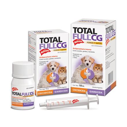 Tratamiento giardia y coccidia en perros - Diéta a Giardia és a Roundworm - rebus.hu